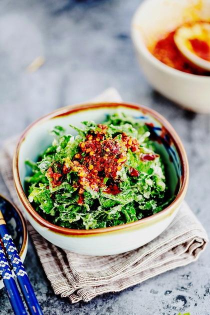 蒸菜的做法大全,蒸菜怎么做好吃,蒸菜的家常做法