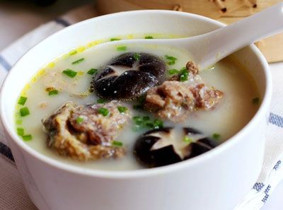 鸡汤的做法大全,鸡汤怎么做好吃,鸡汤的家常做法