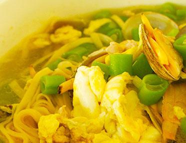 面条的做法大全,汤面条做法大全,面条怎么做好吃