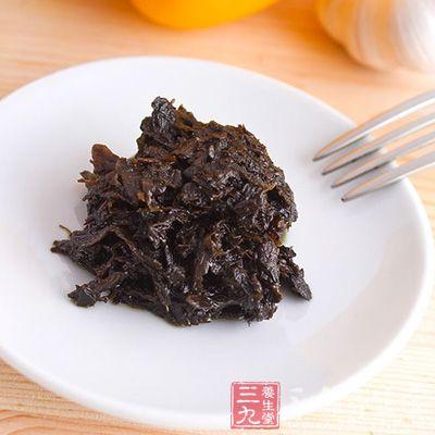 橄榄菜的功效与作用,橄榄菜的做法,橄榄菜的营养价值