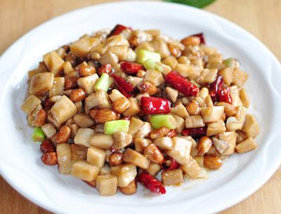 杏鲍菇的做法大全,杏鲍菇怎么做好吃,杏鲍菇的家常做法
