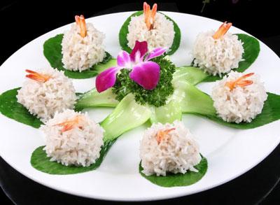 基围虾的做法大全,基围虾的家常做法,基围虾怎么做好吃