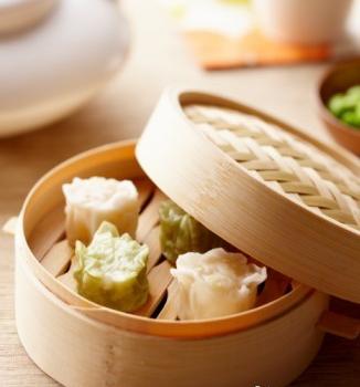 饺子馅做法大全,饺子馅怎么做好吃,饺子馅怎么调