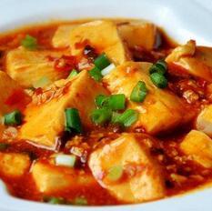 豆腐的做法大全,豆腐怎么做好吃