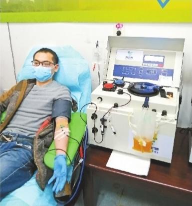 中医师李冬自述感染病毒后的经历