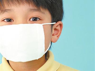 小儿感冒(喷嚏鼻涕鼻塞)的辨证与护理